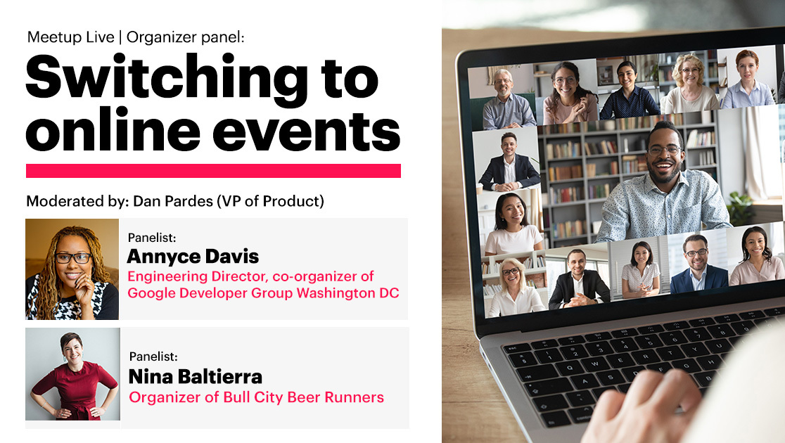 switching-to-online-events