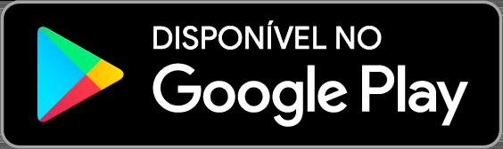 Resultado de imagem para disponible en google play vector