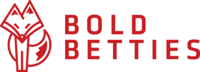 Bold Betties logo